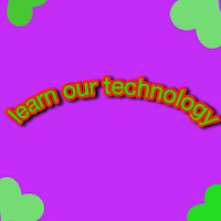 learn our technology