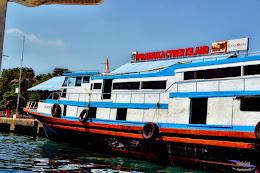 explore-pulau-pramuka-nk-15-16-06-2013-030