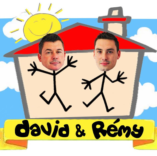 David Remy