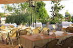 Фото 6 Suntopia Pegasos Resort
