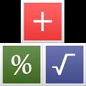 Mobi Calculator (AD free!) icon