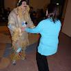 2009-02-23 Carnaval op de club (52).JPG