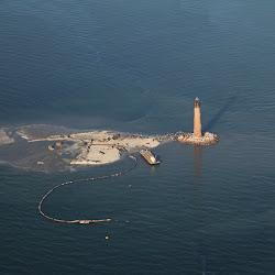 2 Oct 24 2011