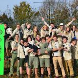 Groepsfotos 2015 - DSC_0039%2Bcrop.jpg