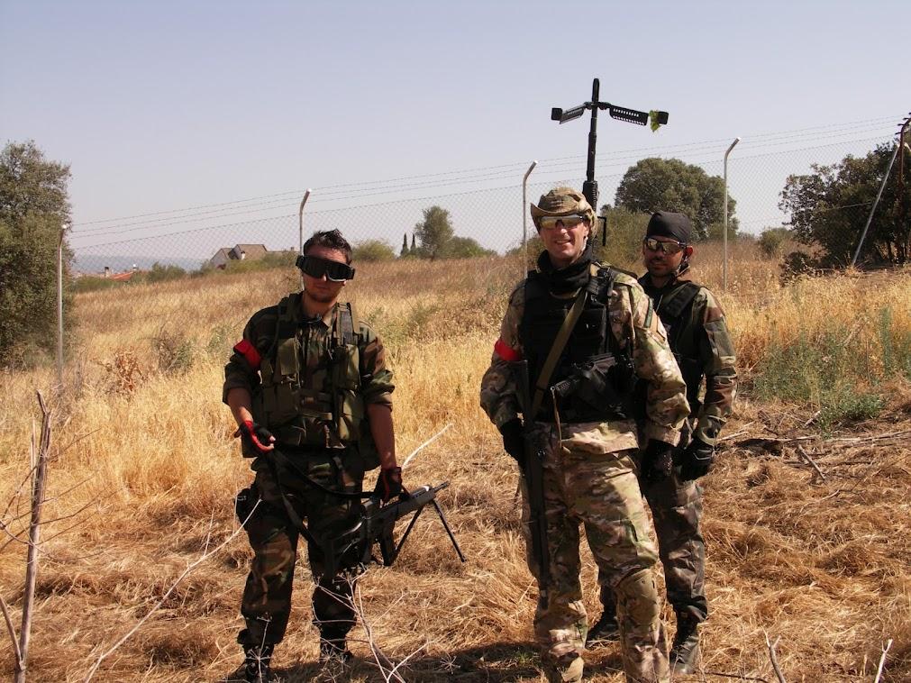 """Fotos de """"Operación Pelegrino"""".29-07-12"""" PICT0037"""