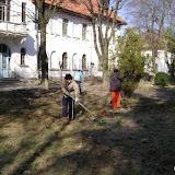 Curăţenia de primăvară 2009 - DSC01095.JPG