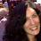 Flora Carnevale's profile photo