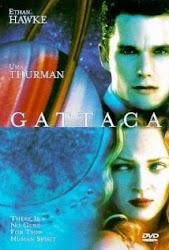 Gattaca - Công nghệ gen