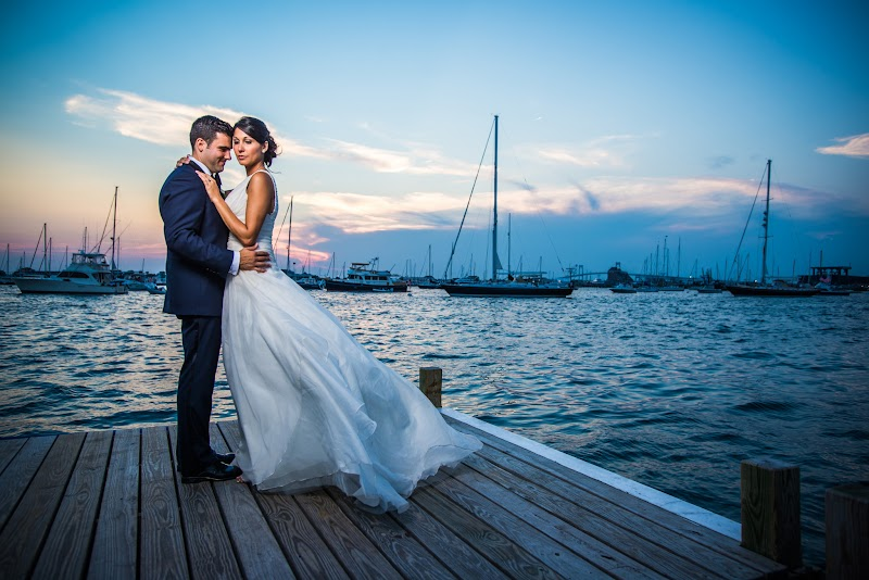 Marisa and Andrew - Blueflash Photography 336.jpg