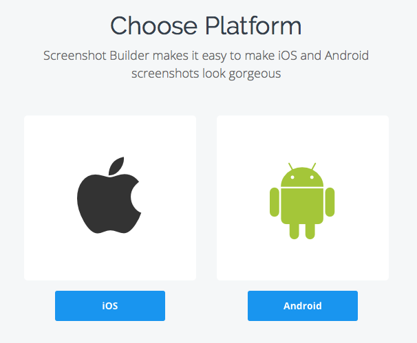 try_launchkit_select_platform.png