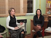 12 Varga Henriettával, az Új Nő magazin szerkesztőjével beszélget Szaszák Malvina.jpg