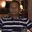 Nishant Jain's profile photo