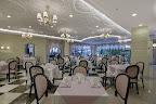 Фото 12 Alba Resort Hotel