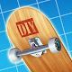 Skate Art 3D per PC Windows