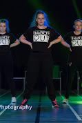 Han Balk Agios Dance-in 2014-1094.jpg