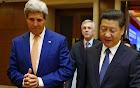 Ngoại trưởng Mỹ sẽ cứng rắn với Trung Quốc về tranh chấp Biển Đông