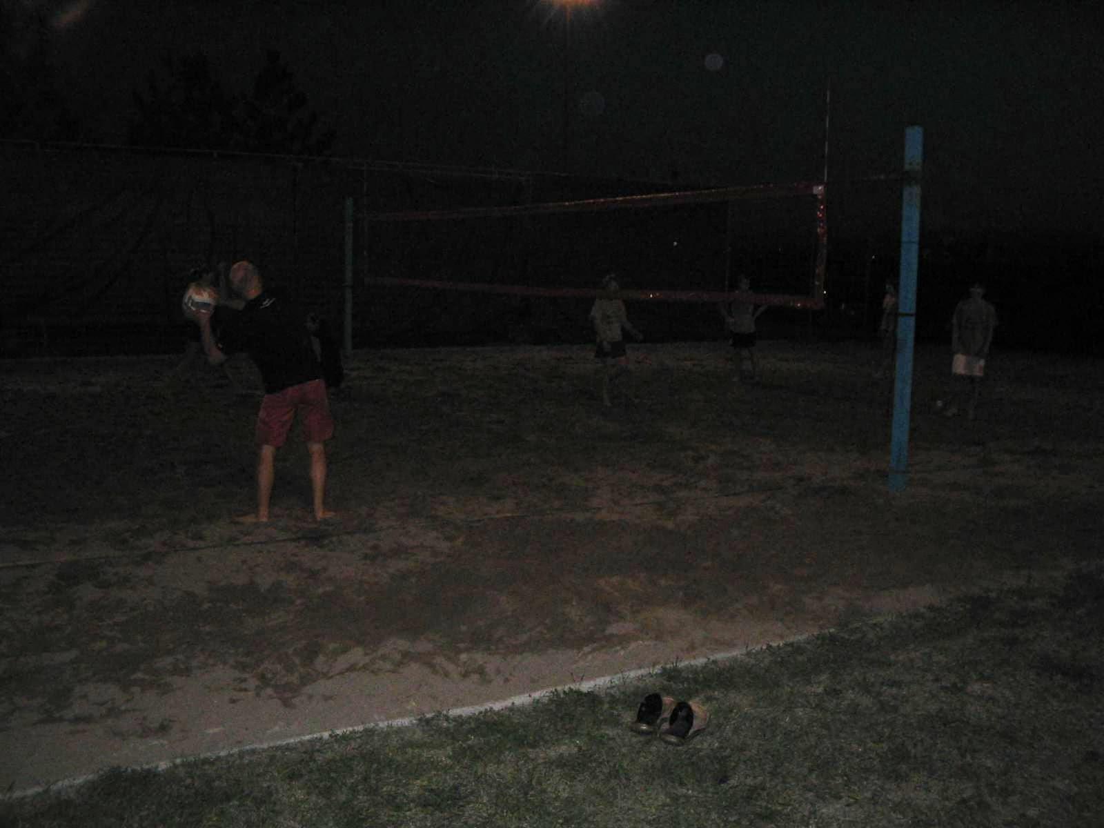 TOTeM, Ilirska Bistrica 2004 - 111_1138.JPG