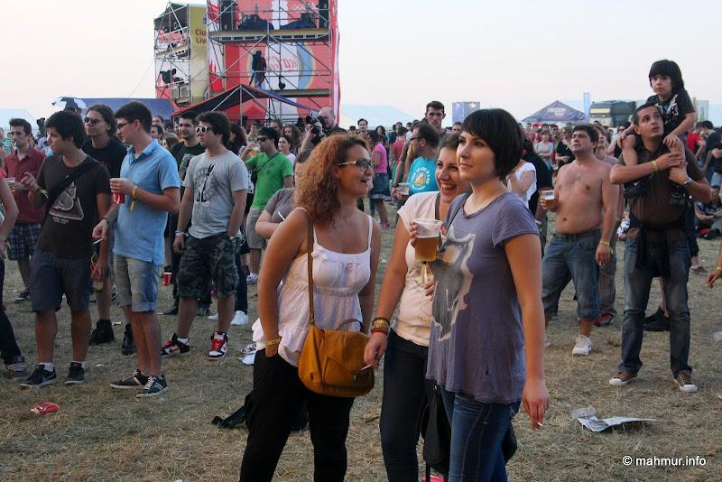 BEstfest Summer Camp - Day 2 - IMG_2471.JPG