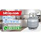 bitüp.com icon