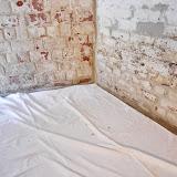 Humidité Murs Enterrés
