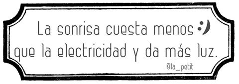 frases - 2
