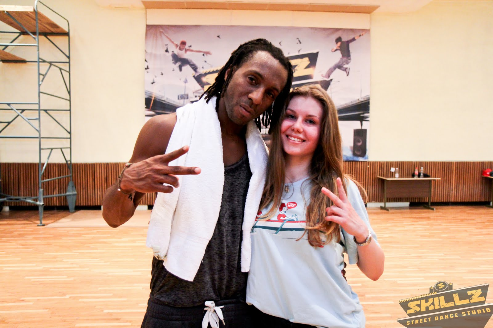 Dancehall workshop with Camron One Shot - IMG_8050.jpg