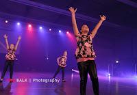 Han Balk Voorster dansdag 2015 middag-4477.jpg