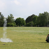 Rocket Rally - IMG_2285.JPG