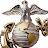 Bill Carine avatar image