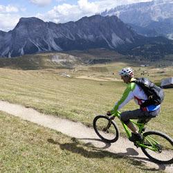 Freeridetour Val Gardena 27.09.16-6580.jpg