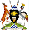 Jobs in Uganda - 10 Fellowship Opportunities available at The Ministry of Health (MOH)
