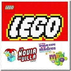 lego-la-novia-de-villa_thumb