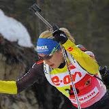 Biathlon-WM Ruhpolding 152.jpg