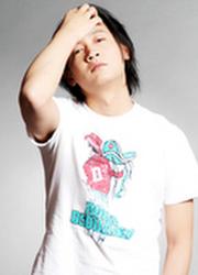 Yang Junyi  Actor