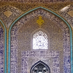 Iran Edits (176 of 1090).jpg