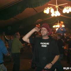 Erntedankfest 2007 - CIMG3218-kl.JPG