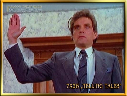 7x26 Telling Tales