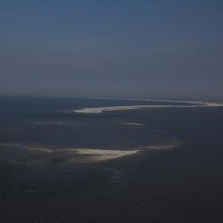 002 Pelican Island March 8,2013