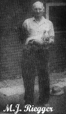 m-j-riegger-1950.jpg