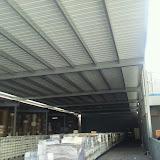 Steel Canopies - imagejpeg_0%2B%25281%2529.jpg