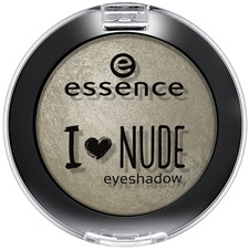 ess_I_Love_Nude_Eyeshadow_09