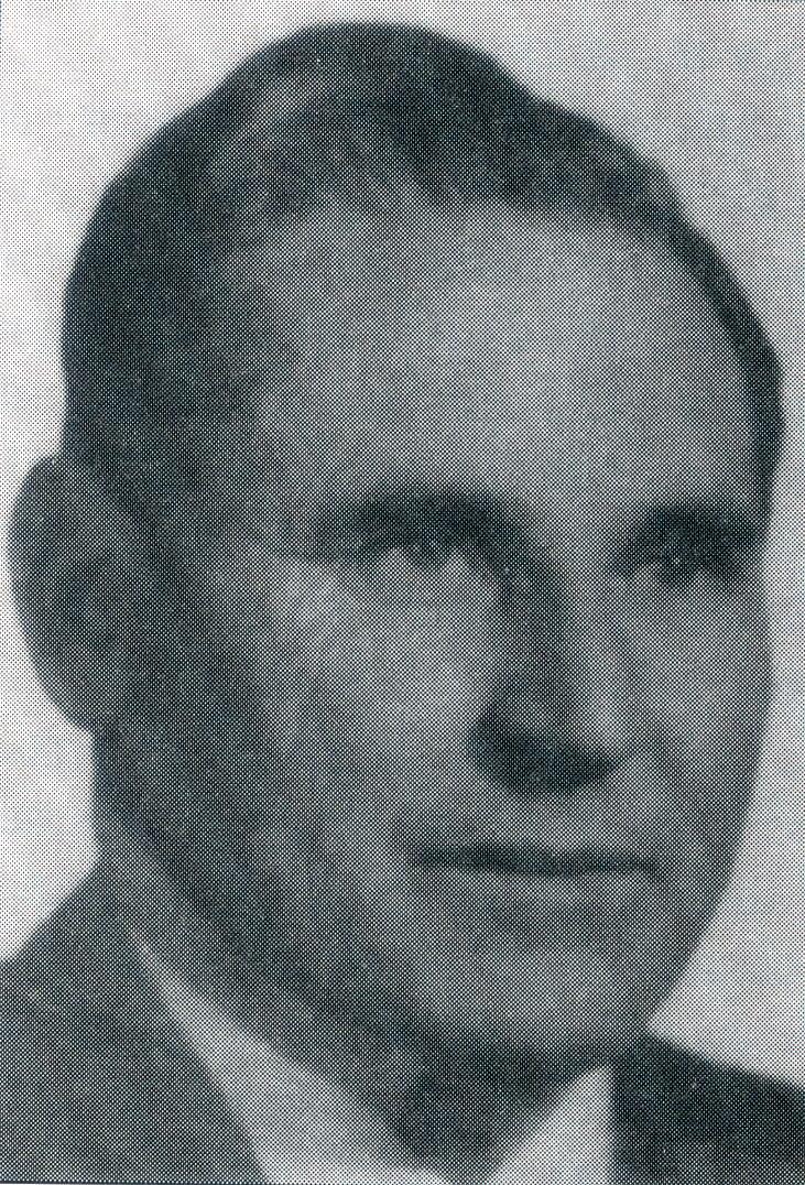 Patron mayor de cabotaje D. Francisco Sanz Rodriguez. Ultimo patron del RADA DE CARTAGENA. Del libro Los Motoveleros. El final de una epoca.jpg