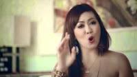 Lirik Lagu Bali Galuh Bilen - Kenangan Nusa Dua