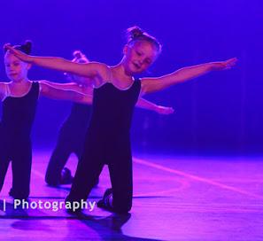 Han Balk Voorster Dansdag 2016-2956.jpg