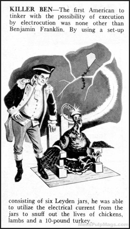 [STAG---1961-11-Nov---Ben-Franklin-tu%5B1%5D]