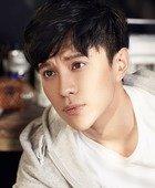 Yang Tong  Actor