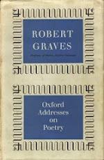 1962b-OxfordAddresses-onPoe.jpg