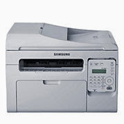 Download Samsung SCX-3401F printer driver – install guide