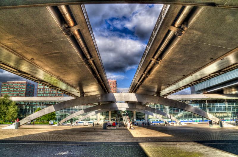 Lille, entre Europe et Flandres (hdr)... [Maj 02/10/2011]  20110915_03_Lille_entree_gare_DSC5220_1_3_tm