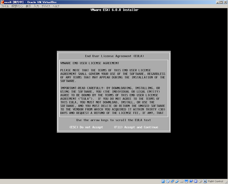 esxi_on_vb_install2.png